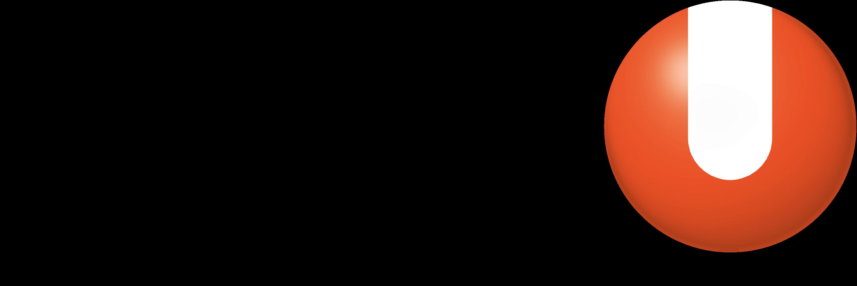 Sportunion Reichenthal